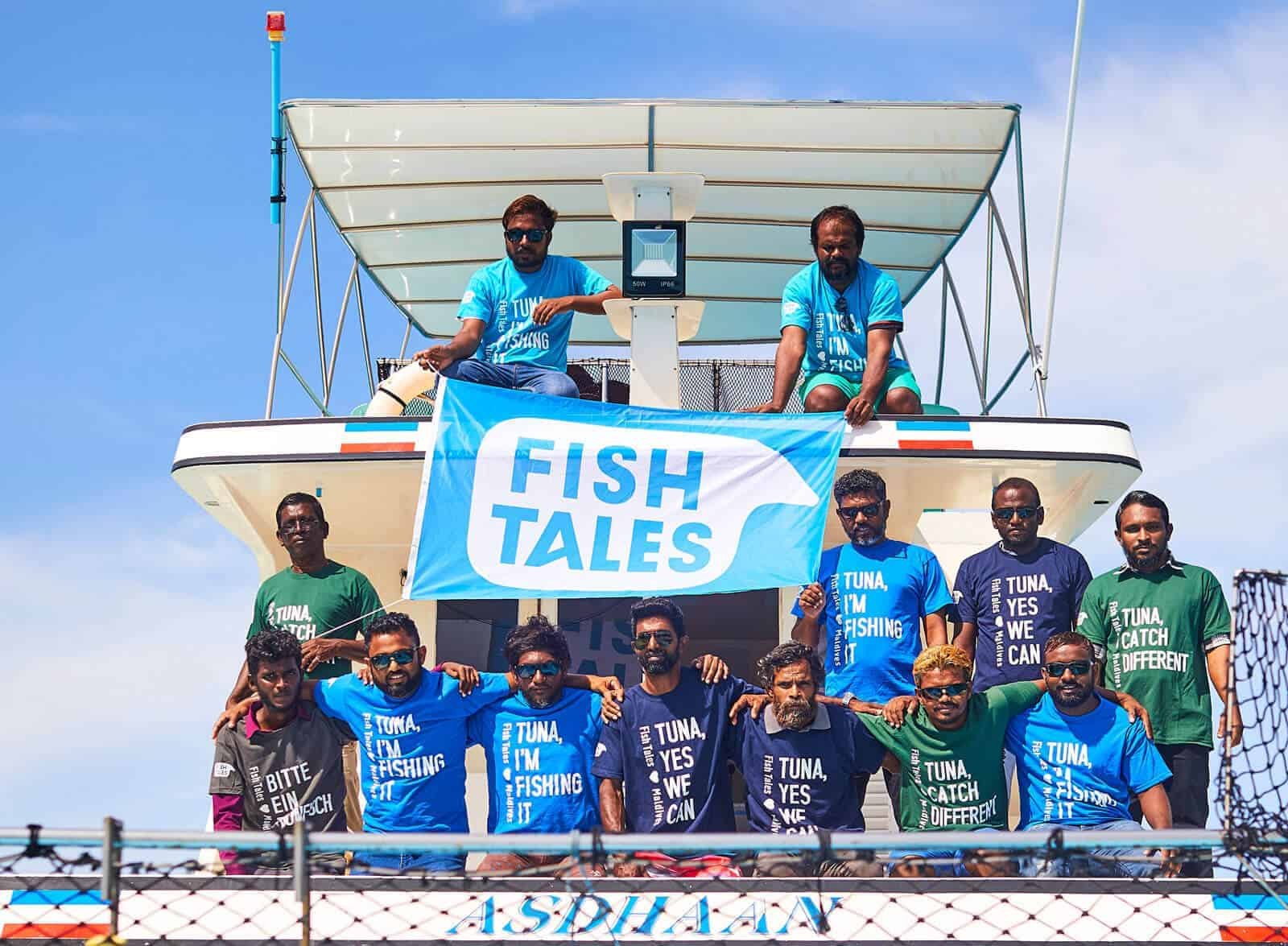 Fish_Tales_foundation