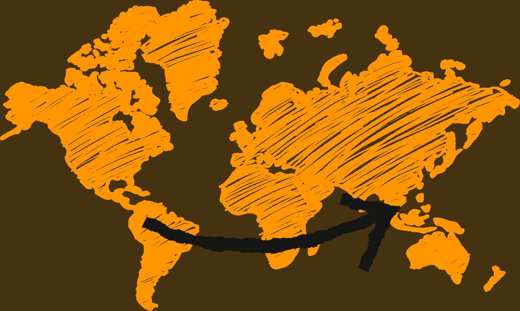 Vietnam_world_map